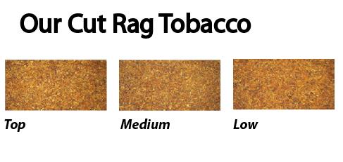 cut-rag